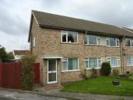 2 bedroom Maisonette for sale in Saltash Close A, Sutton