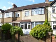 3 bedroom Terraced property for sale in Cheam