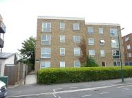Flat to rent in 115 Sydney Road, Sutton