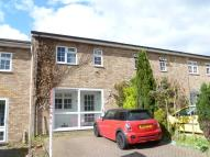 Terraced property for sale in South Sutton, Surrey