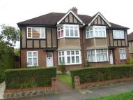 2 bedroom Maisonette for sale in South Sutton