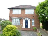 Burdon Lane Detached property for sale