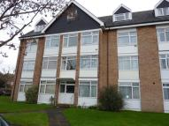 1 bed Apartment for sale in Packham Court, Farm Way