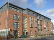 2 bedroom Apartment in Devonshire Road, Eccles...