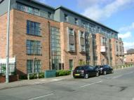 2 bedroom Duplex to rent in Devonshire Point...