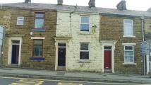 2 bedroom Terraced home in Whalley Road, Accrington...