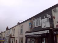 1 bedroom Flat in Tonge Moor Road, Bolton...