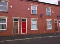 2 bed Terraced home in Langworthy Road, Moston...