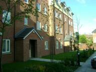 Harriet Street Flat to rent