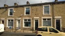 2 bed Terraced house in Countess Street...