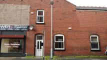 Town House in Coniston Street, Leigh...