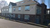 Apartment to rent in Knowsley Park Lane...
