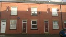 2 bedroom Terraced property to rent in Joan Street, Moston...