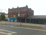 property to rent in Wolverhampton House,Church Street,St. Helens,WA10