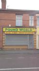 Shop to rent in Rupert Street, Reddish...