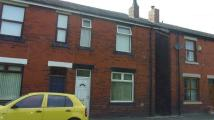2 bed Terraced house to rent in Wood Street, Radcliffe...