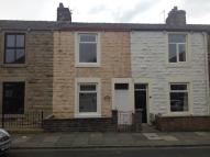 3 bed Terraced property to rent in WILLIAM STREET...