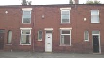 Terraced home in STANLEY ROAD, Wigan, WN2