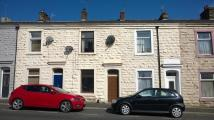 2 bed Terraced home to rent in HERMITAGE STREET...