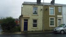2 bed Terraced property to rent in BARNES STREET...