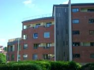 Apartment to rent in WHITE LION BROW, Bolton...
