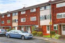 Maisonette to rent in Cumberland Close...