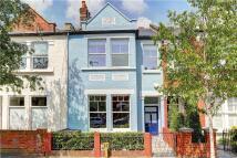 4 bed Terraced property for sale in Selwyn Avenue, Richmond...