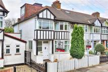 4 bedroom house in Castlegate, Richmond, TW9