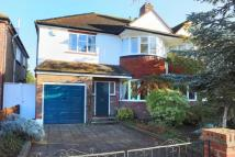 5 bedroom property in Arlington Road, Richmond...