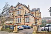 2 bedroom Flat to rent in Riverdale Road...