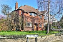 4 bedroom Detached house for sale in Ravensbourne Road...