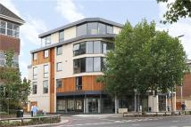 2 bedroom Flat for sale in Eminence House...