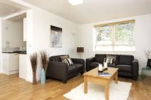 1 bed Flat in Kew Bridge Court...