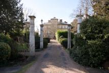 Flat for sale in Tudor House, Castle Way...