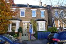 3 bed house to rent in Fulwell Road, Teddington...