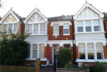 4 bedroom house to rent in Kingston Lane...