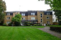 1 bedroom Flat to rent in Blakeney House...