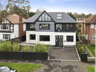5 bed Detached property for sale in Derwent Avenue...