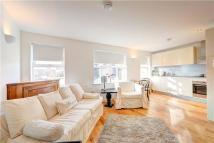 1 bed Flat in The Mews, 53 High Street...