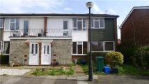 Maisonette to rent in Belvedere Close...