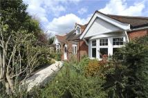 5 bed property to rent in Twickenham Road...