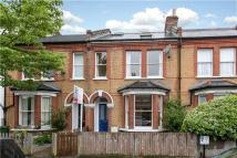 4 bedroom Terraced home for sale in Cedar Road, Teddington...
