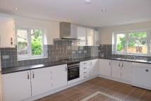 2 bed Maisonette in High Street, Teddington...