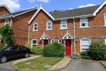 3 bedroom home in Valery Place, Hampton...