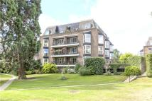 2 bedroom Flat for sale in Stoneydeep...