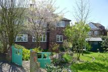 Maisonette to rent in Doone Close, Teddington...