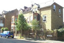 1 bedroom Flat to rent in Glamorgan Road...