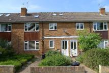 2 bed Maisonette in Cranmer Court...