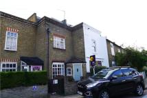 3 bedroom property to rent in St. Margarets Grove...