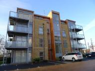 2 bed Flat in Mountstuart Court...